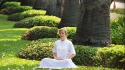 come-fare-meditazione-vipassana-woman-481759_640