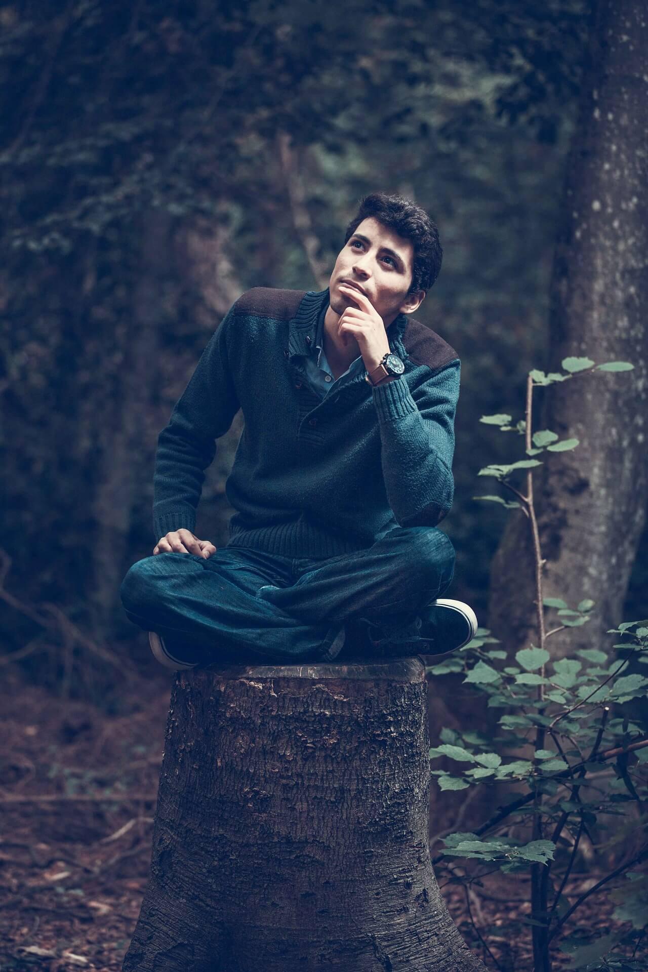 Meditazione Vipassana esperienze