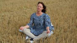 Meditazione Vipassana fai da te