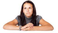 meditazione vipassana benefici