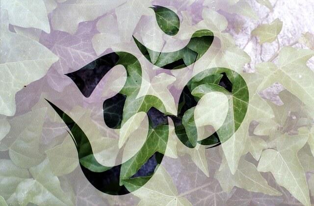 meditazione trascendentale: mantra e respiro